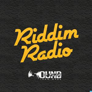 Brighter Days Vol 2 Reggae Culture Mix 2015 Part 1 - RIDDIM