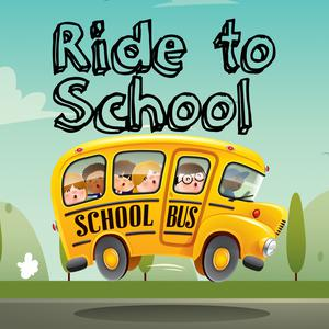 Best Education for Kids Podcasts (2019): Ride to School