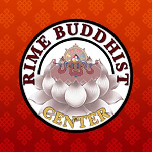 Rime Buddhist Center Dharma Talks