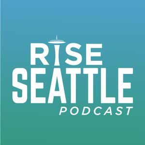 Rise Seattle