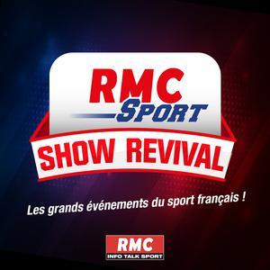 Rmc Sport Show Revival Part 2 Thomas Voeckler Coureur Cycliste Francais 30 05 Listen Notes
