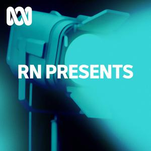 Top 10 podcasts: RN Presents - The Somerton Man Mystery
