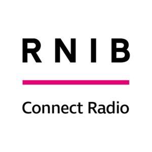 Best Gadgets Podcasts (2019): RNIB Tech Talk