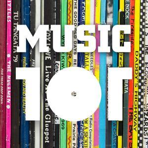 RNZ: Music 101