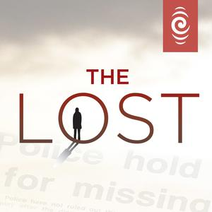 RNZ: The Lost