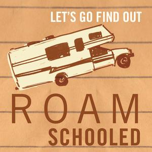 Roam Schooled
