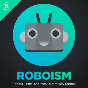 Roboism