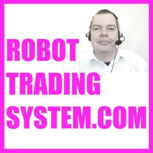 MQL4 – Advanced ICCI Entry - Robot Trading System (podcast)   Listen