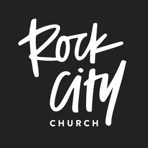 Rock City Church