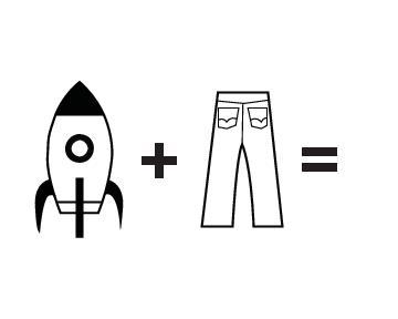 Rocketpants&DJ-T3rbo (podcast) - Rocketpants & DJ-Turbo