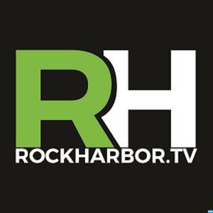 Rockharbor Church  -  www.rockharbor.tv