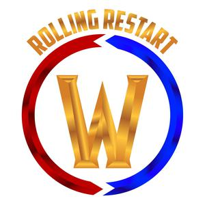 Best Video Games Podcasts (2019): Rolling Restart : A World of Warcraft Podcast