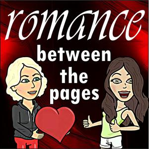 Romance Between the Pages