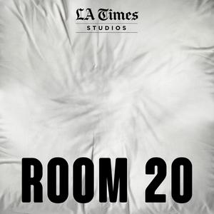 Top 10 podcasts: Room 20