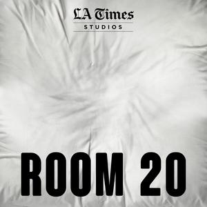 Die besten Podcasts (2019): Room 20
