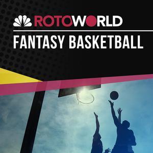 Best Basketball Podcasts (2019): Rotoworld Fantasy Basketball Podcast