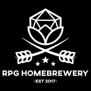 RPG Homebrewery