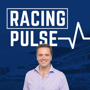 Best Sports News Podcasts (2019): RSN Racing Pulse