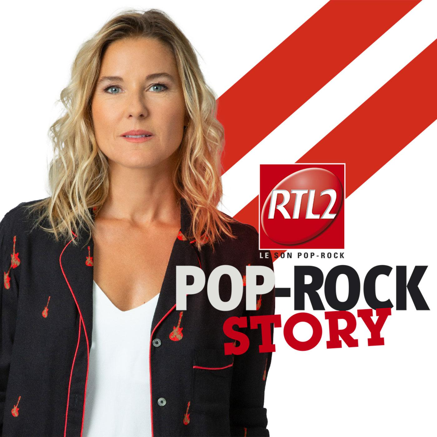 Rtl2 Email