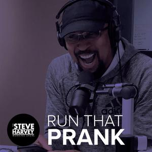 Run That Prank