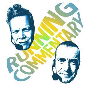 Running Commentary