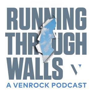 Running Through Walls