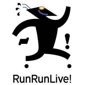 RunRunLive 4.0 - Running Podcast