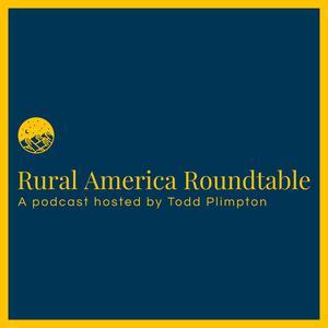 Rural America Roundtable
