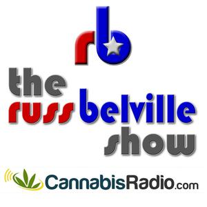 Russ Belville Show
