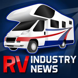 Best Business News Podcasts (2019): RV Industry News with Greg Gerber
