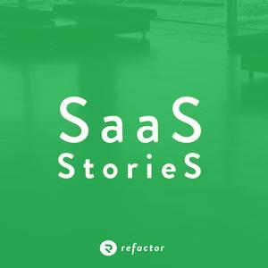 SaaS Stories