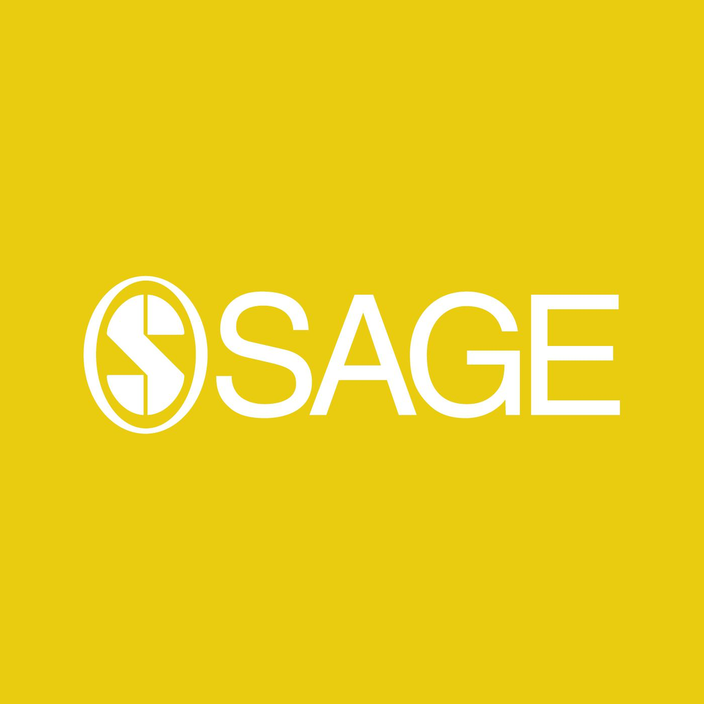 sage open publishes peer reviewed - 900×900