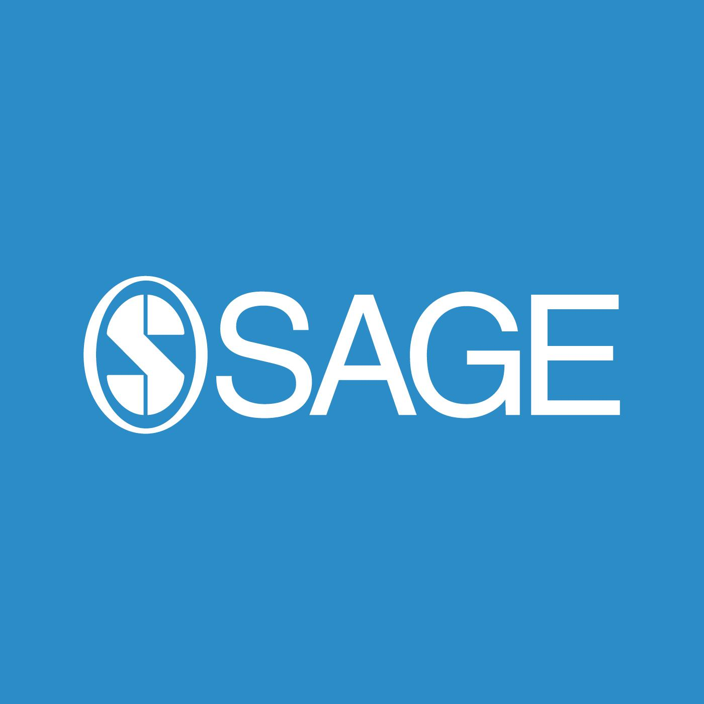 SAGE Nursing and Other Health Specialties (podcast) - SAGE