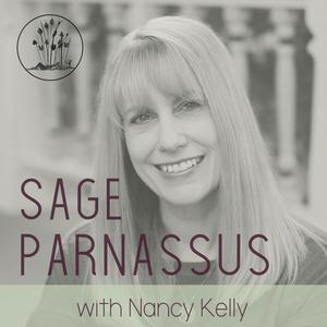 Best K-12 Podcasts (2019): Sage Parnassus