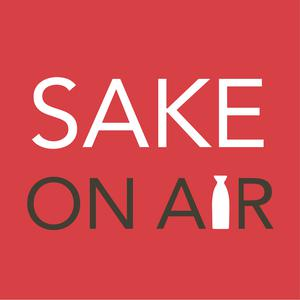 Best Places & Travel Podcasts (2019): Sake On Air