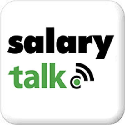 Salary Talk (podcast) - Salary com | Listen Notes