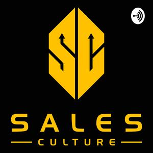 Sales Culture | Recruitment Marketing