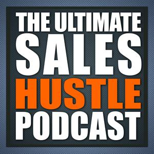 Best Sales Podcasts (2019): Sales hacks for startup hustlers