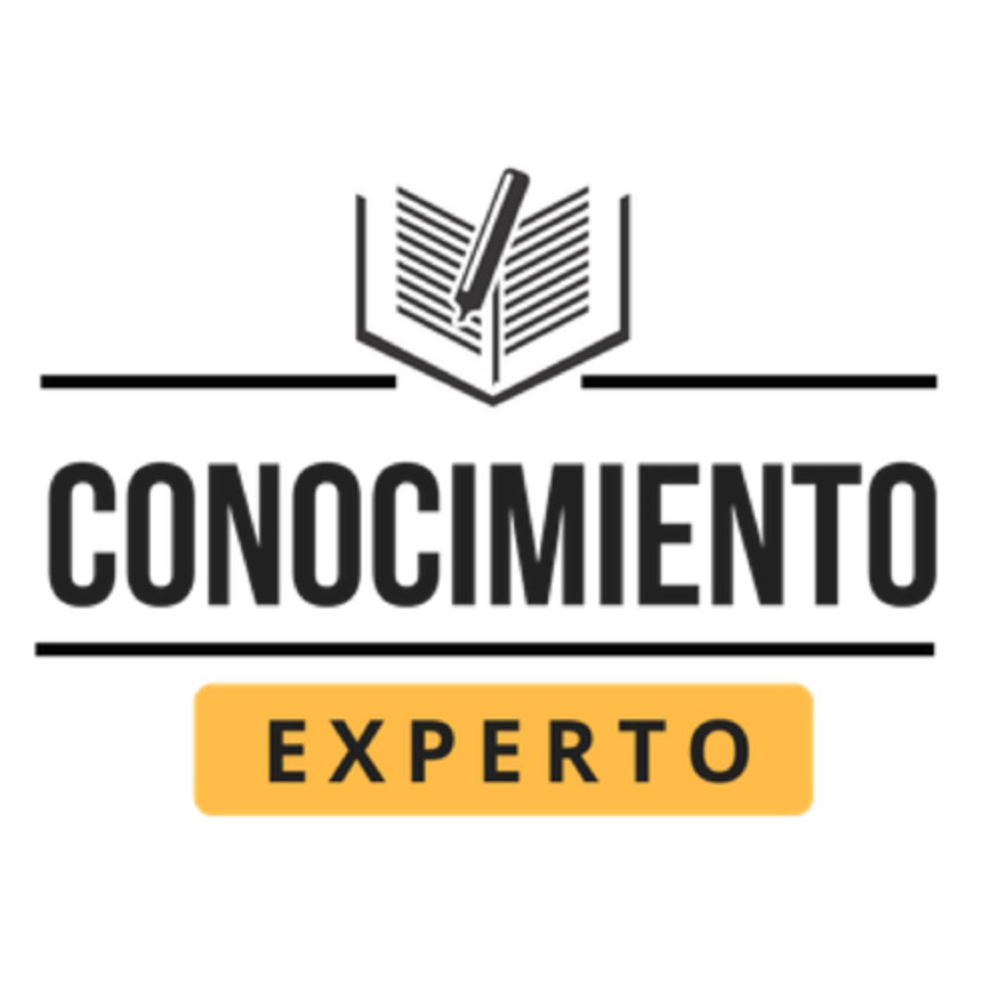 120 - El Club de Las 5 de la Mañana: Controla Tus Mañanas, Impulsa Tu Vida    Listen Notes