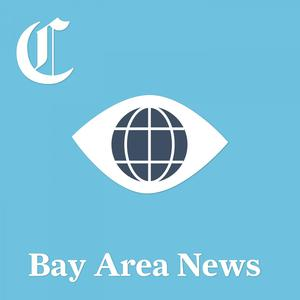 Best San Francisco Bay Area Podcasts (2019): San Francisco Chronicle Bay Area - Spoken Edition