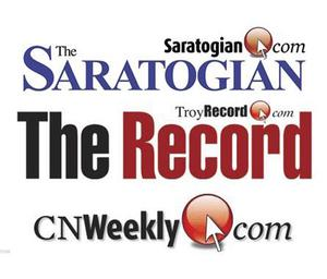 Saratogian On The Record Sports Podcast - Saratogian On The