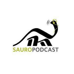Sauropodcast