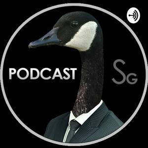 Meilleurs podcasts Technologie (2019): SavageGeese Premium Tech Talk