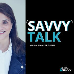 Savvy Talk