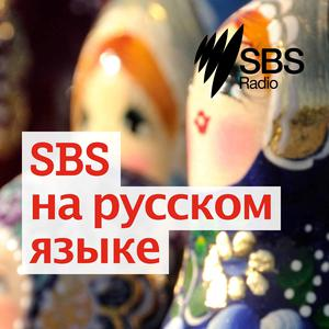 SBS Russian - SBS на русском языке