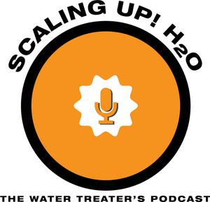 Best Training Podcasts (2019): Scaling UP! H2O
