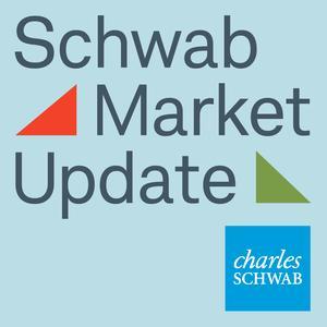 Schwab Market Update Audio