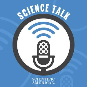 Best Science Podcasts (2019): Science Talk