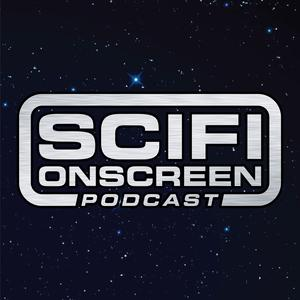 Episode 122 – Star Trek Nemesis (2002) - SciFi Onscreen
