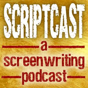 Scriptcast